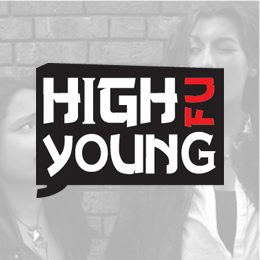 HIGH_YOUNG_FU1