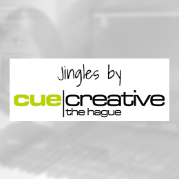 JINGLES_BY_CUE