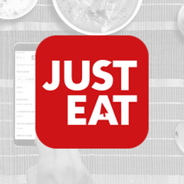 JUST_EAT